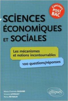 scienceseco