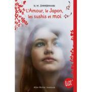 L-amour-le-Japon-les-sushis-et-moi