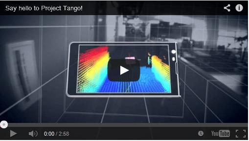 Google's Next Big Breakthrough Innovation – Watch the Video!