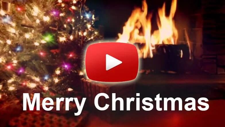 small business seo christmas video