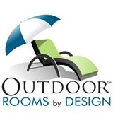 Digital Marketing Consultants Review by Outdoor Rooms