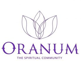 ORANUM is the pioneering innovator behind the Internet's spiritual world; a strong community that strives to answer the burning questions that lie within our hearts and minds. What started as a simple esoteric live