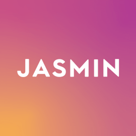 JASMIN is a place where people go to connect authentically. Through original content, social good, and community involvement, JASMIN has redefined sexiness and empowerment for all in a positive manner.