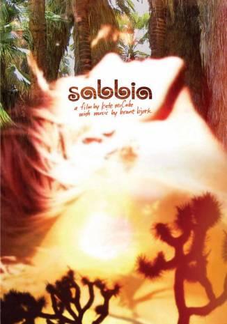 sabbia-dvd-cover