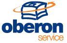 Oberon Service Srl