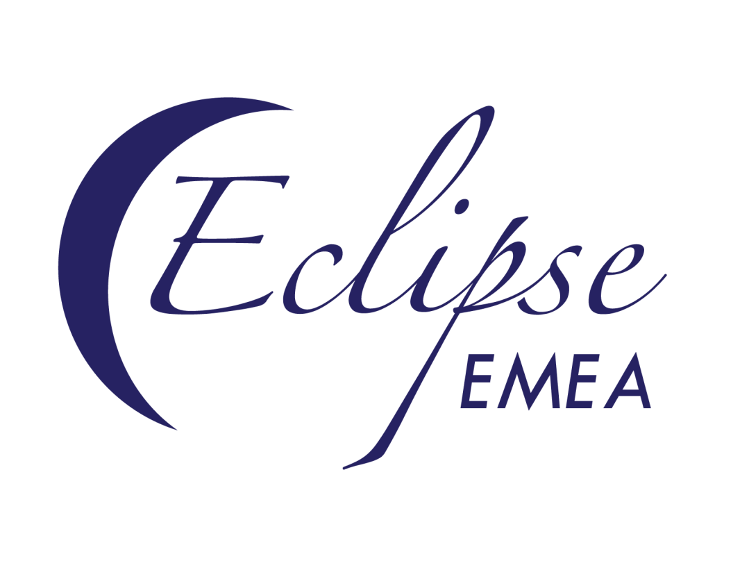 Eclipse EMEA