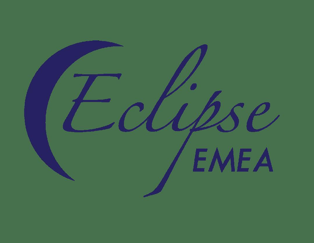 Eclipse EMEA
