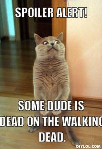 resized_horrorcat-meme-generator-spoiler-alert-some-dude-is-dead-on-the-walking-dead-25f265