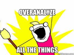 overanalyze1