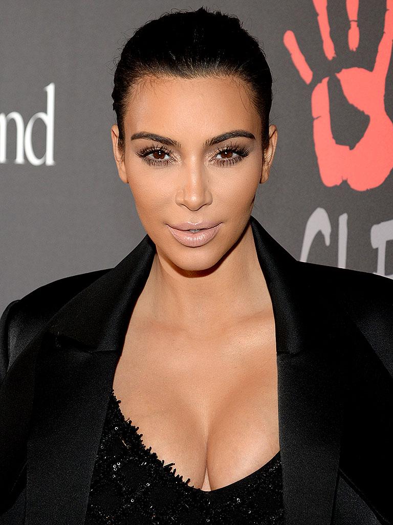 kim-kardashian-4-768