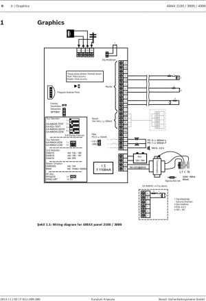 Arctic Cat M1000 Engine Diagram  ImageResizerToolCom