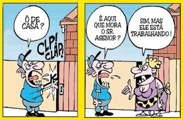 Plano De Aula 8º Ano Lingua Portuguesa Os Efeitos De Sentido