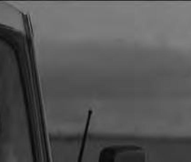 Director Karan Kandhari Script Karan Kandhari Cinematography Bjorn Bratberg Sound Chris Wilson