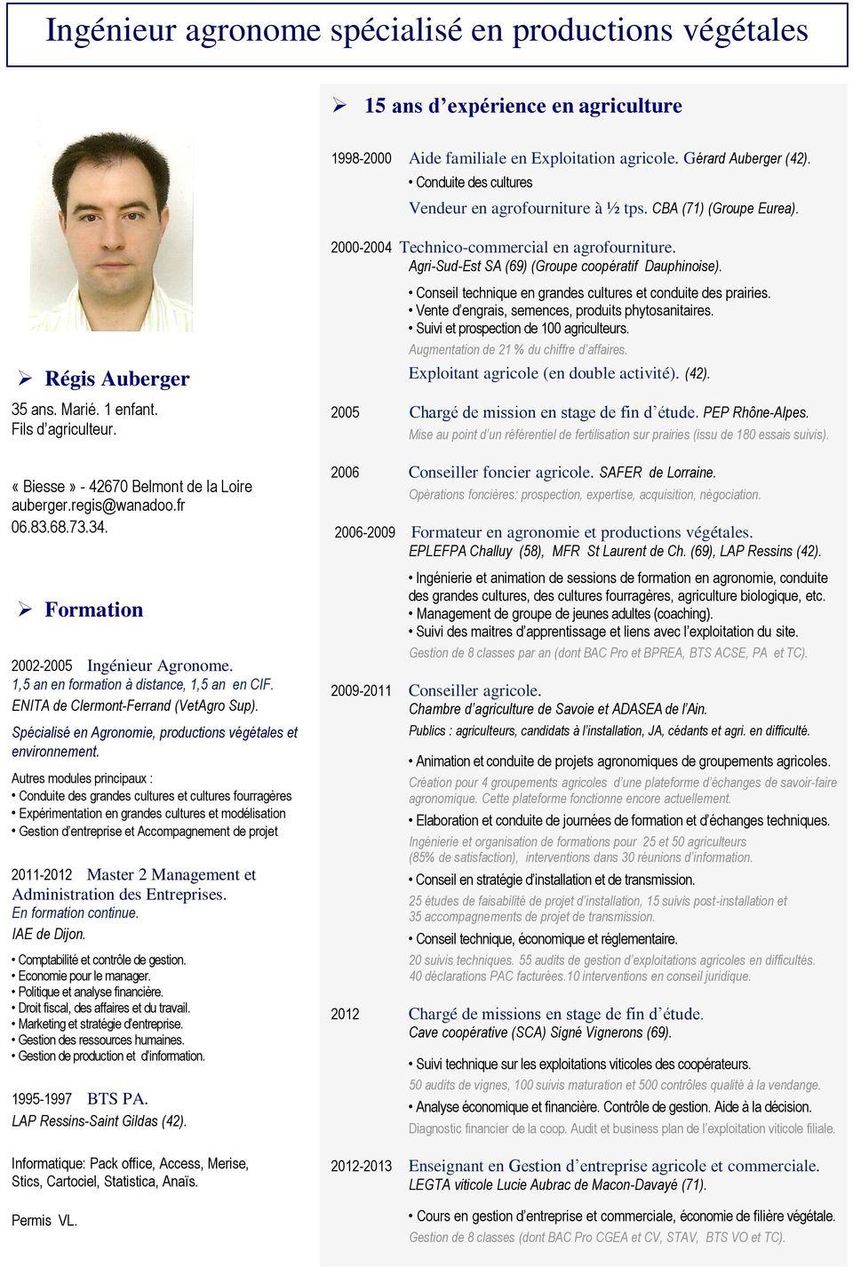 Cv Theque Des Jeunes Diplomes 6 Eme Edition Juin Pdf Telechargement Gratuit