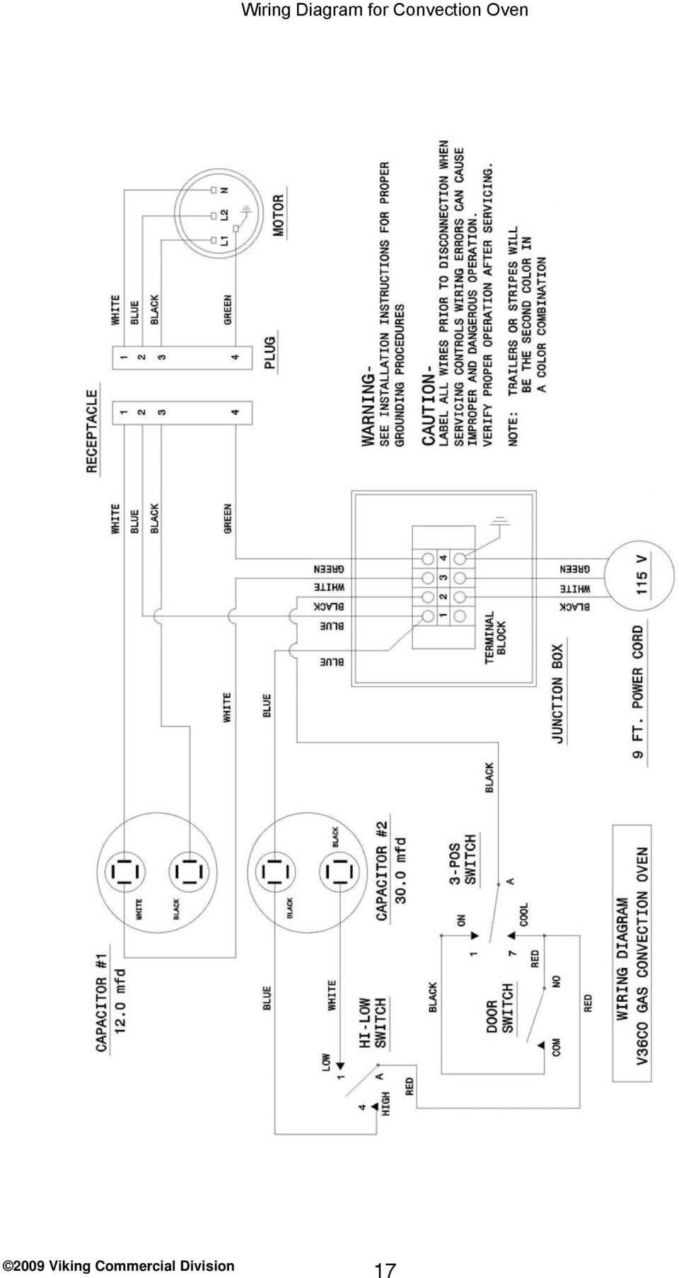 Refrigerator Wiring Diagram Ge Pss25sgna Bs Electrical Diy Diagrams U2022 Dishwasher Schematic