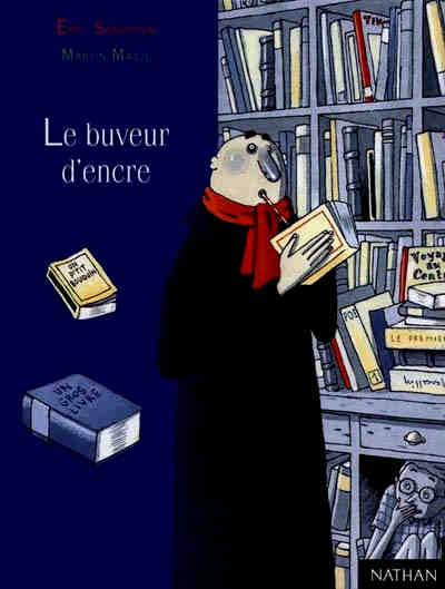 litterature de jeunesse pdf free download