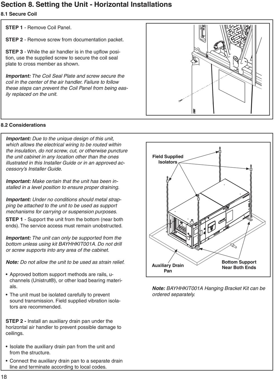 page_18 humidifier to furnace wiring diagram dolgular com  at gsmx.co