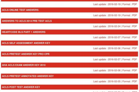 Bls exam questions and answers bls aha free professional resume bls emc medical training bls textbook practice questions and answers for the bls exam national cpr practice questions and answers for the bls exam fandeluxe Choice Image