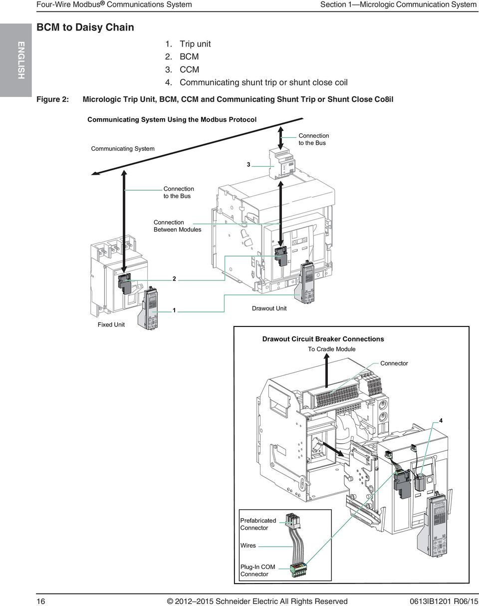 Wiring A Kitchen Hood Great Design Of Diagram Exhaust Fan Shunt Trip Breaker Schematic On Install Duct