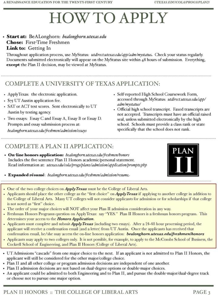 applytexas essay prompts Applytexas essay prompts a, for inclusion in applytexas applications for the 20172018 cycle summer 2017, fall 2017, and spring 2018 opening 8116 essay aapplytexas.