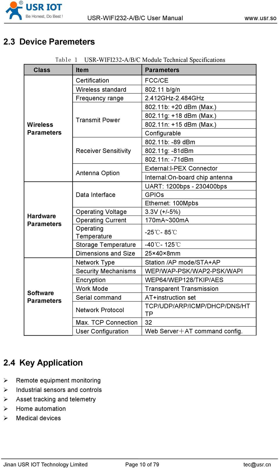 What Tkip Security Type 80211n Mode