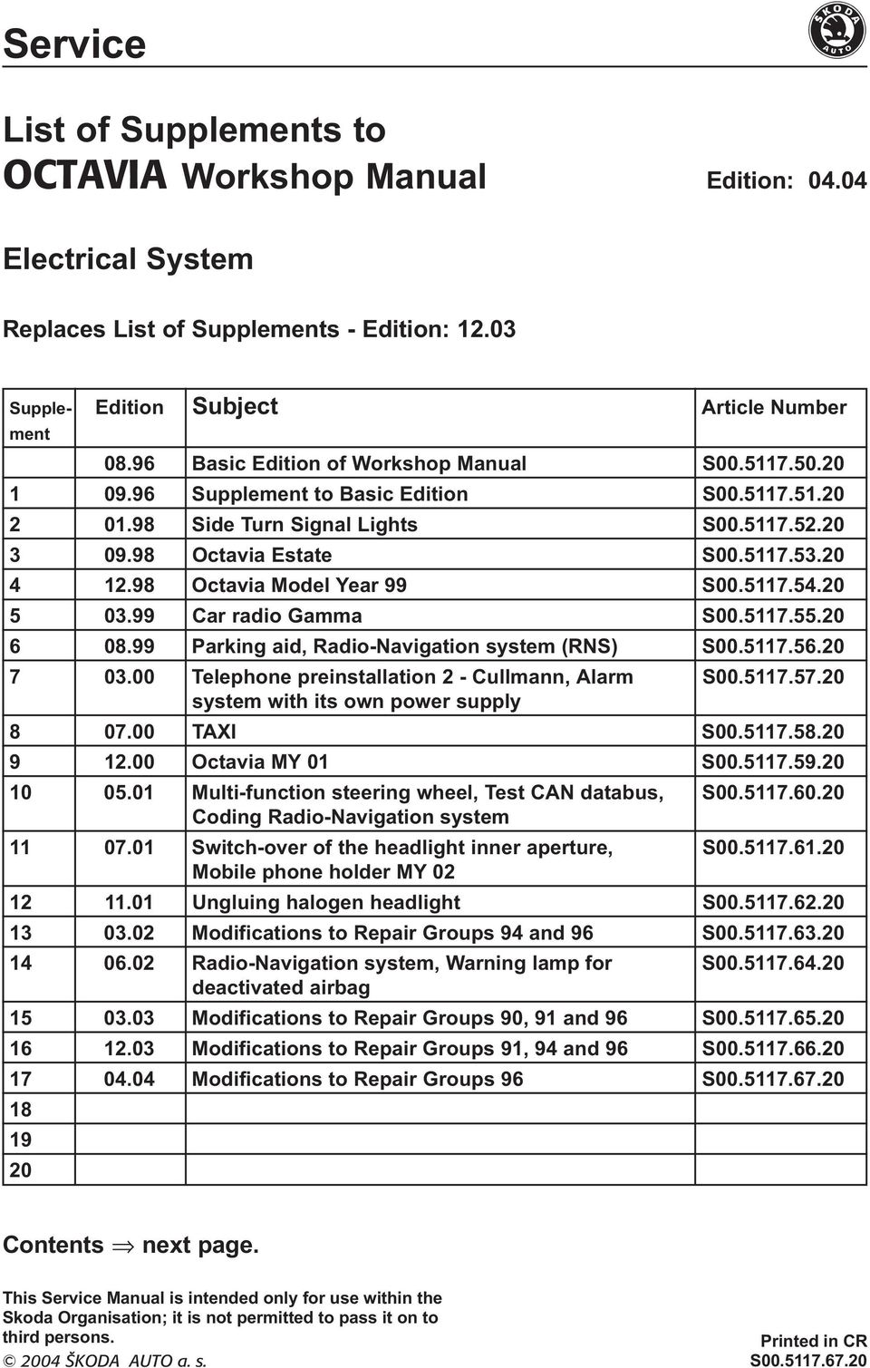 page_3?resize\\\=665%2C1045 car stereo wiring diagram clarion dxz655mp wiring diagrams clarion dxz655mp wiring diagram at bakdesigns.co