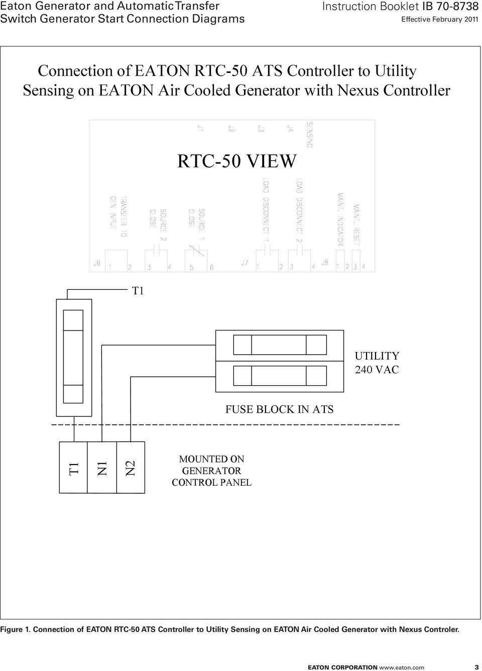 Pincor Generator Wiring Diagram Electrical Diagrams Nexus Marketing Positioning Manual Amusing Olympian Contemporary