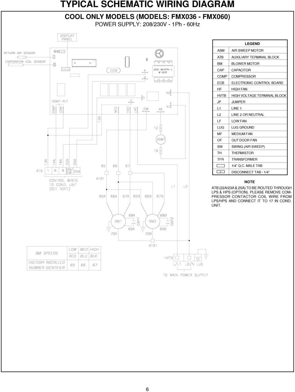 Exelent trane pressor wiring diagram gift electrical and wiring hvac wiring diagrams ml wiring diagram westinghouse