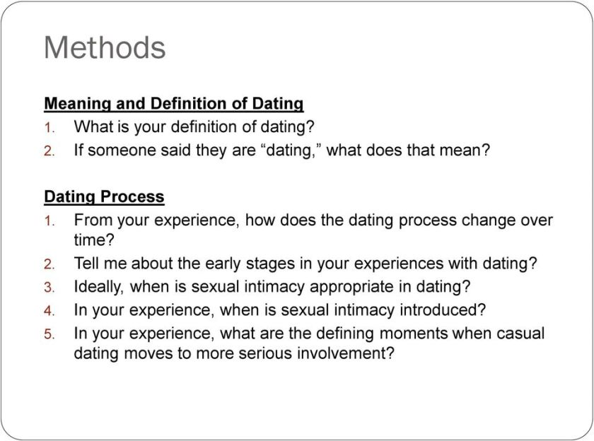 free dating online within your thirties