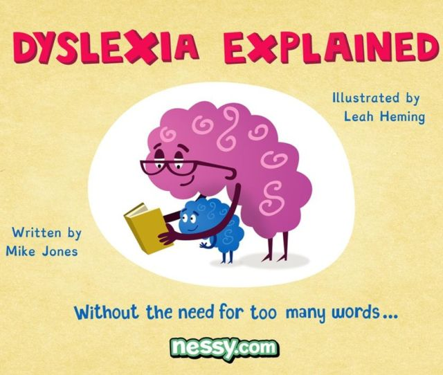 Discover How Dyslexia Affects Learning And Memory Understand The Different Types Of Dyslexia Meet Some Brilliant People Who Lived With Dyslexia