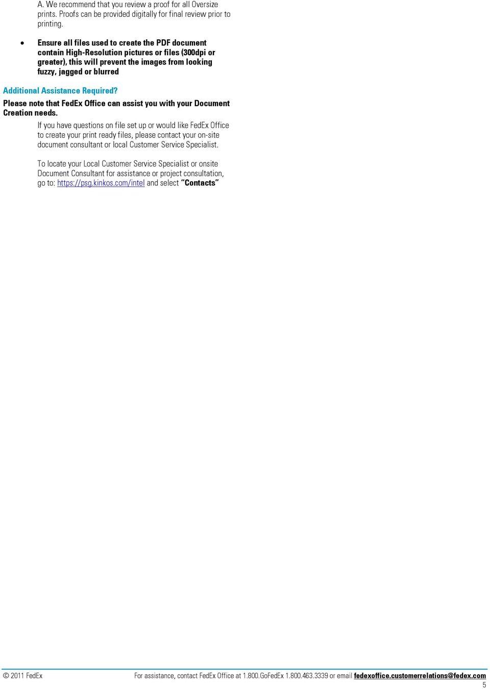 fedex office print online corporate