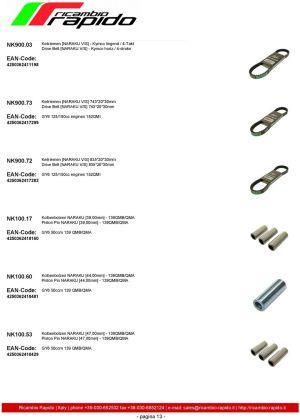 Honda Dio Spare Parts List Pdf | Carnmotors