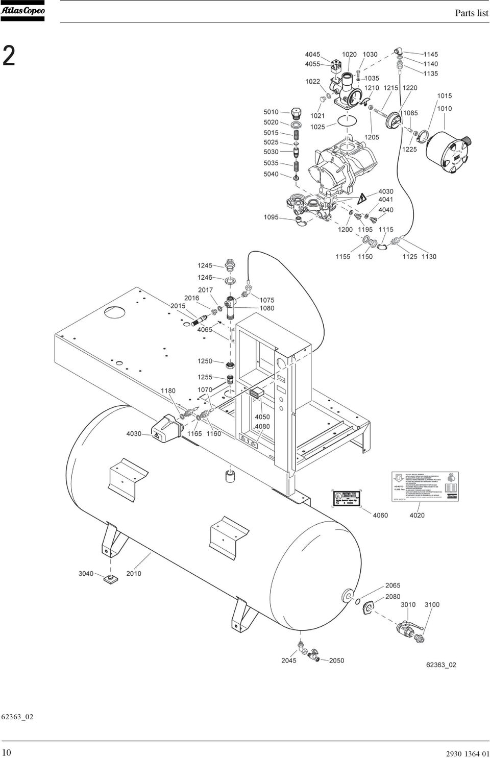 1999 ford f550 pto wiring diagram: magnificent chelsea pto wiring schematic  images - electrical and