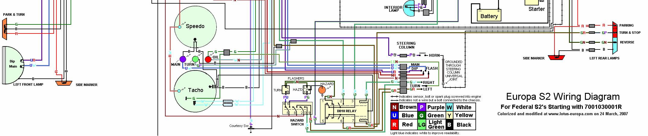 Prestige Remote Starter Wiring Diagram : Audiovox car alarm prestige i wiring diagram