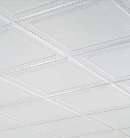 Ceiling-2-Ceiling Post-consumer Recycled Content options. Ceiling Walls Guide Pdf Free Download