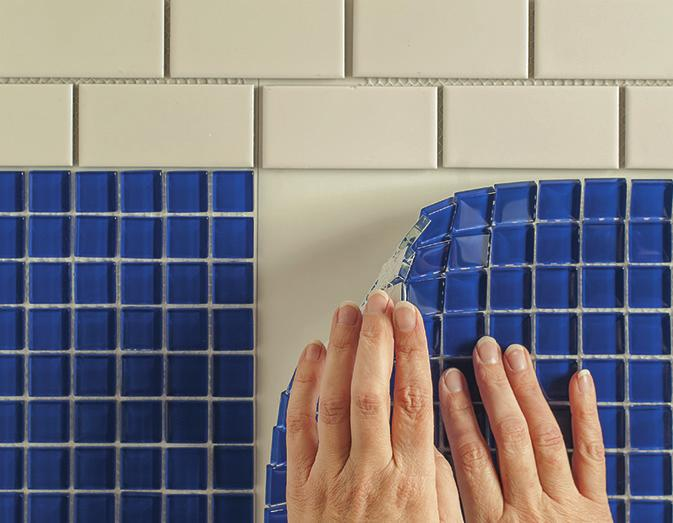 adhesive tile mat coverage per roll 15 sq ft 1 39m2 with 3 easy steps musselbound replaces mortar with peel stick simplicity pdf free download