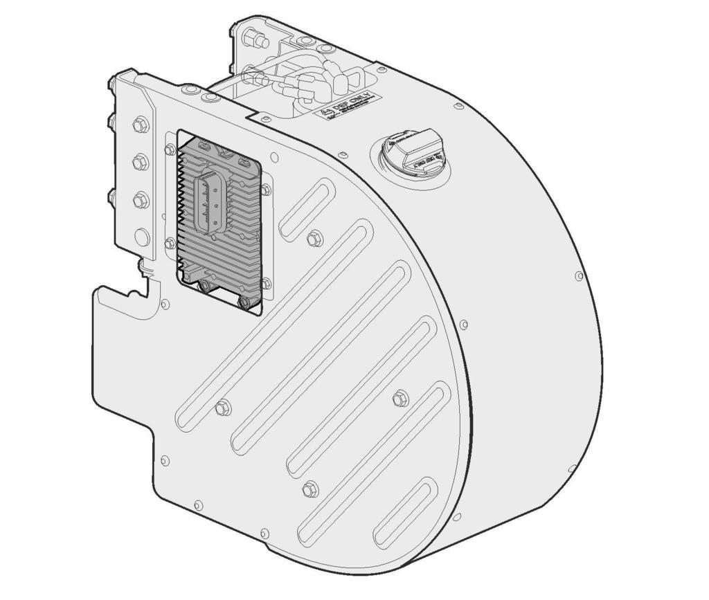 Body builder instructions mack trucks pdf 2005 mack truck wiring wiring diagrams schematics