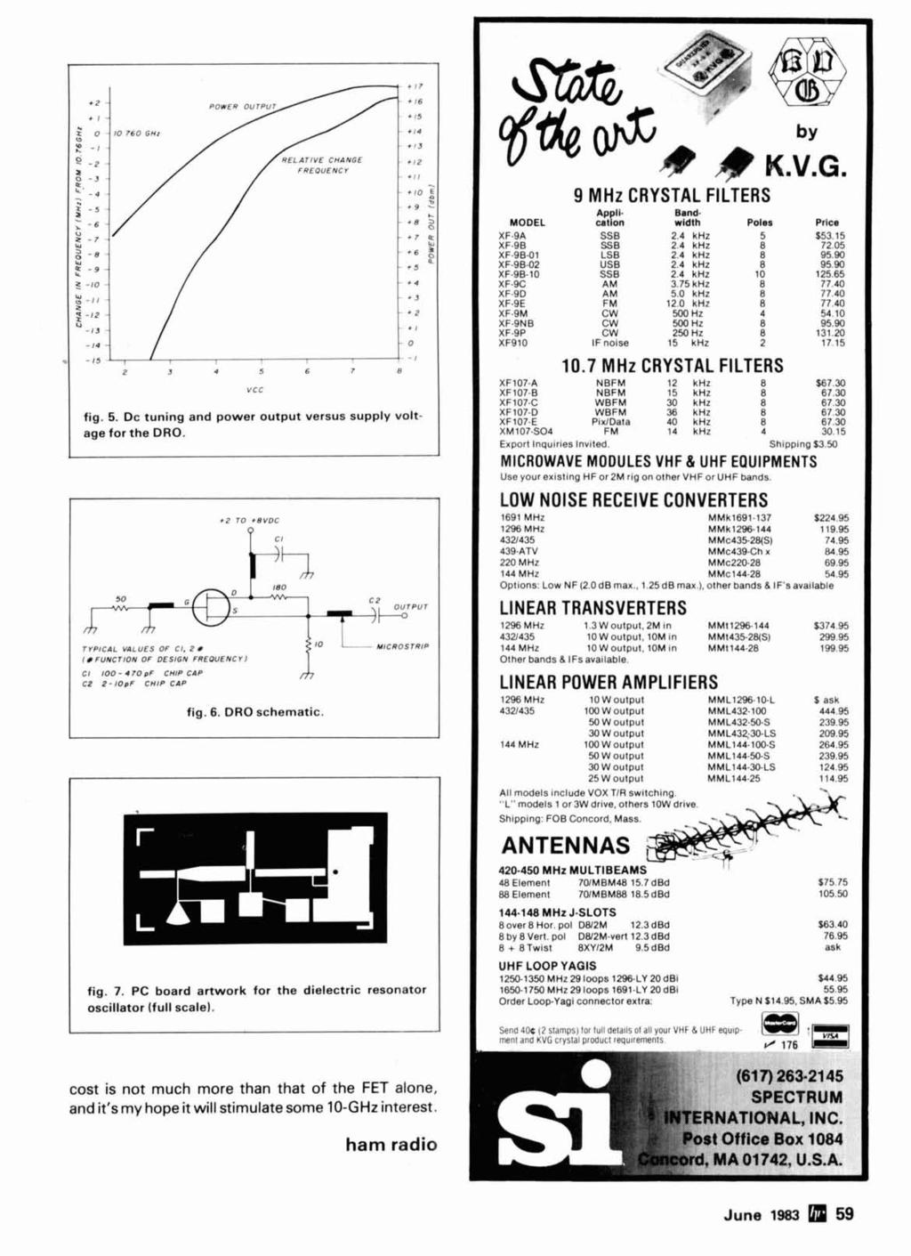 Pe Ignition System Phonograph Ir Ssr Schematic Schematics Wiring Diagrams Jaguar S Type Fuse