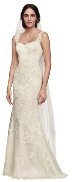 dress dream wedding FOR LESS  new ideas for bridesmaids   moms     SWEET MS251136  1 358 GALINA KP3765