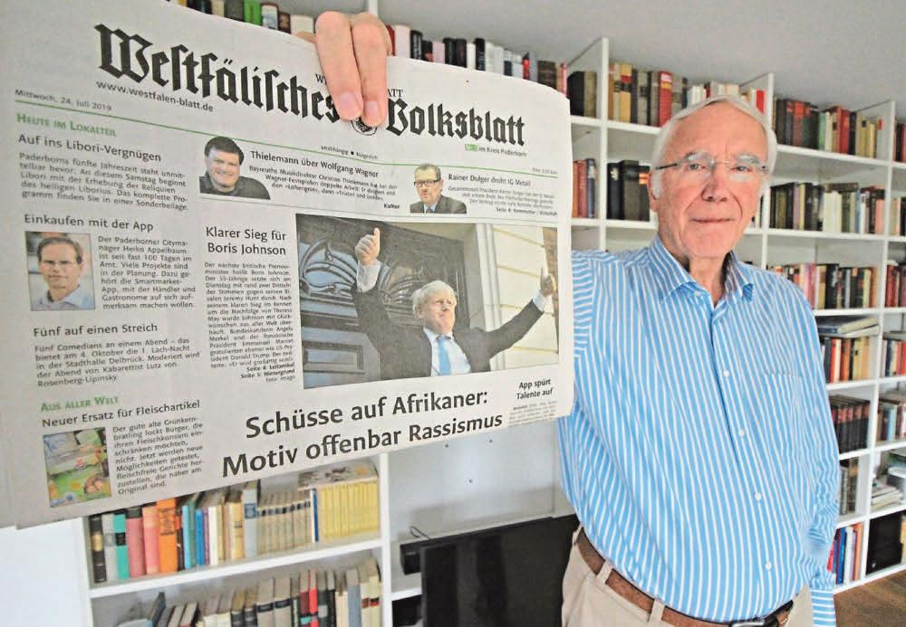 Robert Tonnies Heute Im Beirat Pdf Free Download