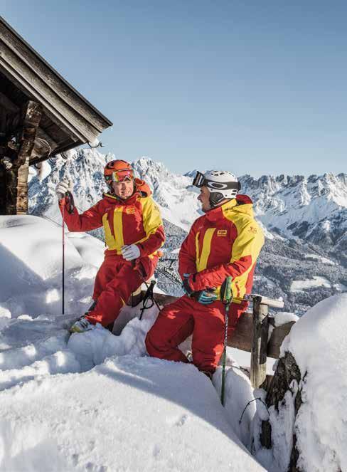 Dorf Tirol Offizielle Seite Fur Urlaub Hotels Unterkunfte