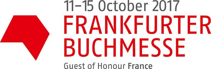 Exhibitors Your Individual Exhibitor Catalogue Of The Frankfurt