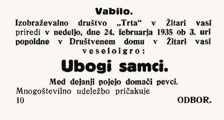 Aus Bohmen Ubernommen Die Slowenen Nutzten Die T Bewegung Um