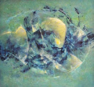 Finanzamt Und Steuern Fur Kunstler Kunst Starter