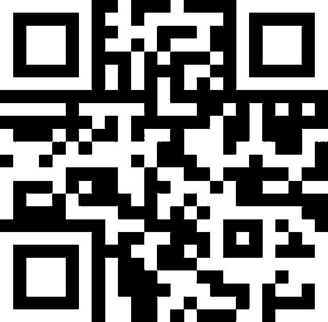 Donnerstag 3 Mai 2018 Unabhangig Uberparteilich Gegrundet 1875 Konzer Zeitung Pdf Kostenfreier Download
