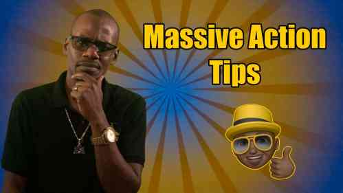 massive-action-tips