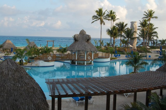 How Safe is Punta Cana