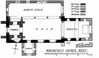 ChurchplanBig
