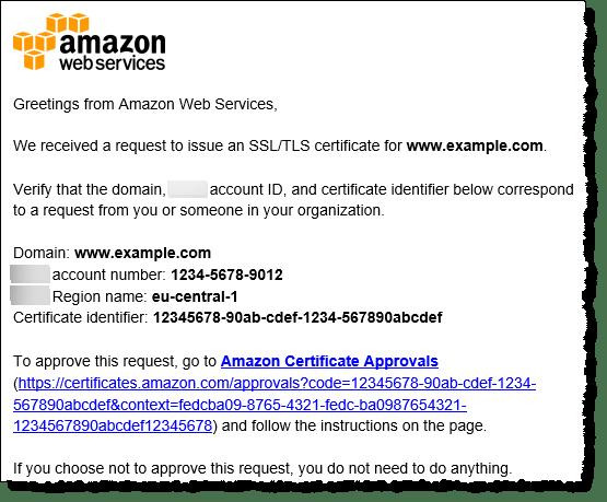 نتيجة بحث الصور عن verify email amazon