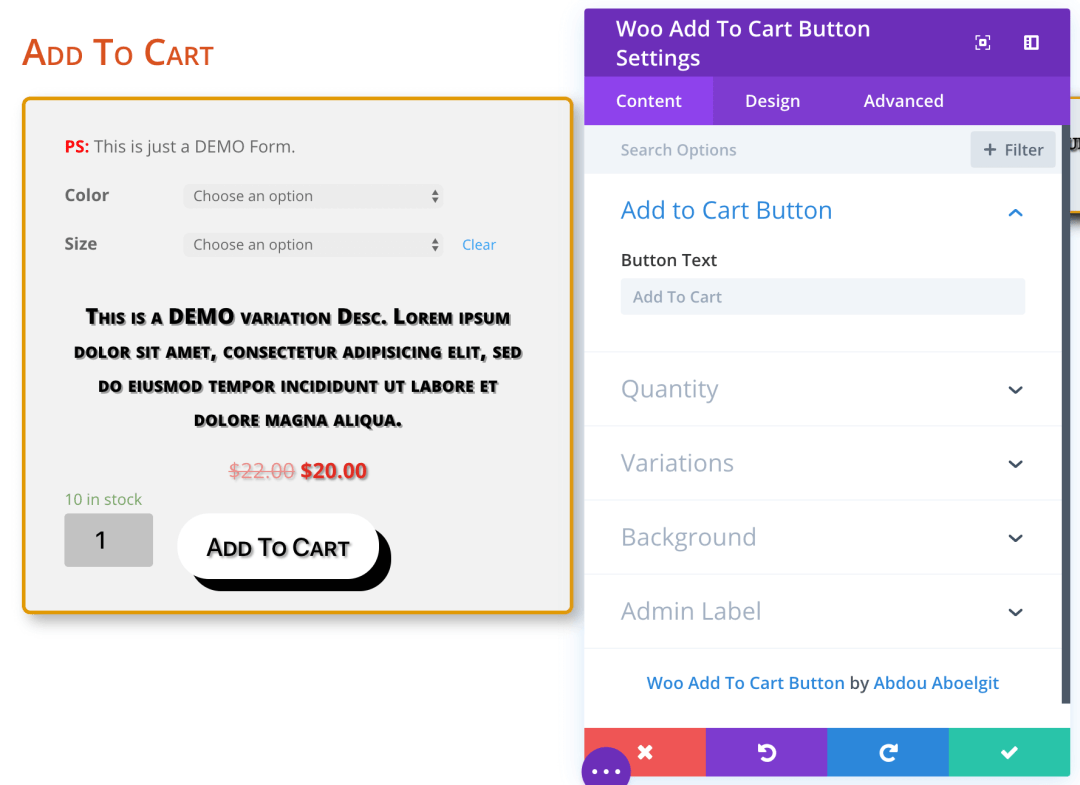 add_to_cart